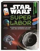 Star Wars(TM) Superlabor