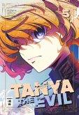 Tanya the Evil Bd.5