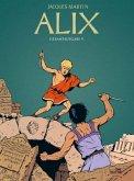 Alix Gesamtausgabe Bd.5