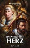Warhammer Age of Sigmar - Das vergiftete Herz