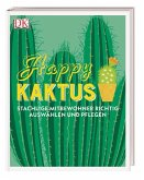 Happy Kaktus