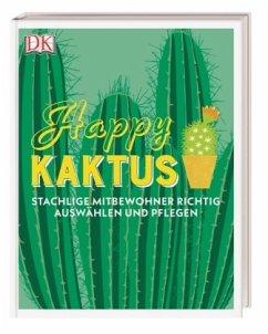 Happy Kaktus - Pilbeam, John