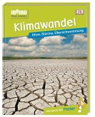 Klimawandel / memo - Wissen entdecken Bd.11