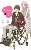 Perfect World Bd.6