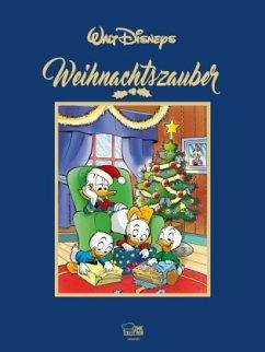 Walt Disneys Weihnachtszauber - Disney, Walt