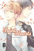 Faint Hearts
