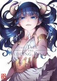 The Tale of the Wedding Rings Bd.4