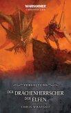 Warhammer - Der Drachenherrscher der Elfen