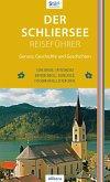 Der Schliersee-Reiseführer