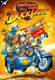 Lustiges Taschenbuch DuckTales Bd.1