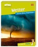Wetter / memo - Wissen entdecken Bd.46