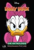 Daisy Duck - Die Anthologie