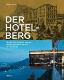 Der Hotelberg
