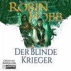 Der blinde Krieger / Zauberschiff Chroniken Bd.3