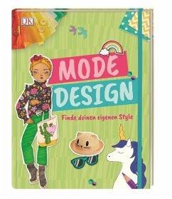 Mode-Design - Ware, Lesley