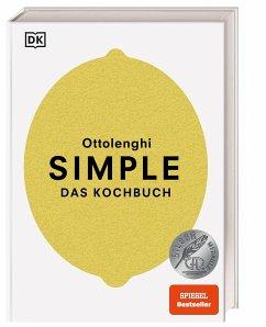 Simple. Das Kochbuch - Ottolenghi, Yotam