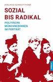 Sozial bis radikal
