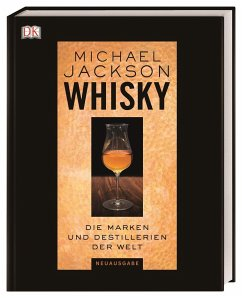 Whisky - Jackson, Michael