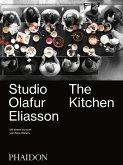 The Kitchen - Deutsche Ausgabe