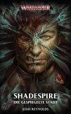 Warhammer Age of Sigmar - Shadespire