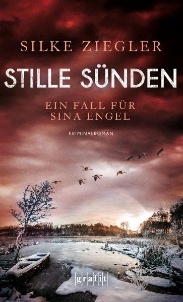 Buch-Reihe Sina Engel