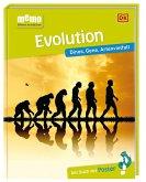 Evolution / memo - Wissen entdecken Bd.50