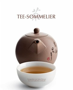 Tee-Sommelier - Petroni, Fabio; Lombardo, Gabriella
