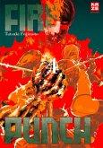 Fire Punch Bd.4
