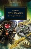 Wolfsjagd / Horus Heresy Bd.49