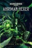 Warhammer 40.000 - Ahriman: Hexer