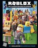 Roblox - Die Charakter-Enzyklopädie