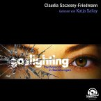 Gaslighting, MP3-CD