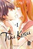 True Kisses Bd.1