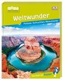 Weltwunder / memo - Wissen entdecken Bd.83