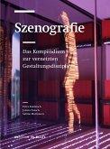 Szenografie