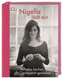 Nigella lädt ein - Lawson, Nigella
