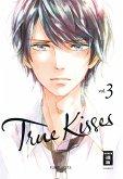 True Kisses Bd.3