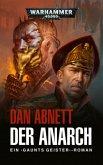 Warhammer 40.000 - Der Anarch