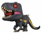 POP! Movies: Jurassic World 2 - Indoraptor