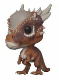 POP! Movies: Jurassic World 2 - Stygimoloch
