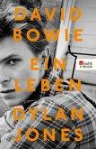 David Bowie (eBook, ePUB)
