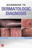 Guidebook to Dermatologic Diagnosis