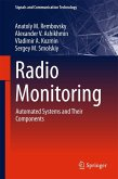 Radio Monitoring (eBook, PDF)