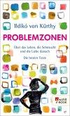 Problemzonen (eBook, ePUB)