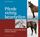 Pferde richtig beurteilen (eBook, PDF)