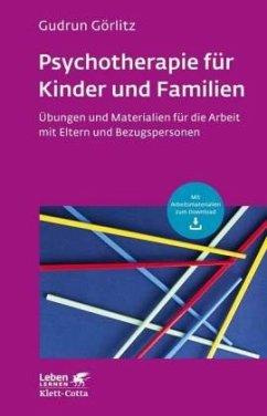 Psychotherapie für Kinder und Familien - Görlitz, Gudrun