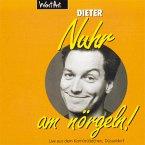 Nuhr am nörgeln (Live) (MP3-Download)