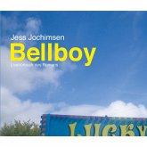 Bellboy (MP3-Download)