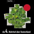 Die 4. Wahrheit über Deutschland (MP3-Download)