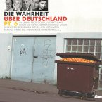 Die Wahrheit über Deutschland, Pt. 6 (MP3-Download)